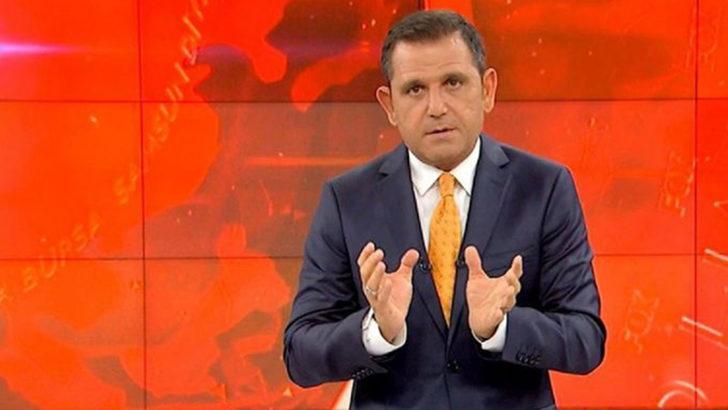 İGDAŞ'tan Fatih Portakal'ın 'fatura' paylaşımına yanıt
