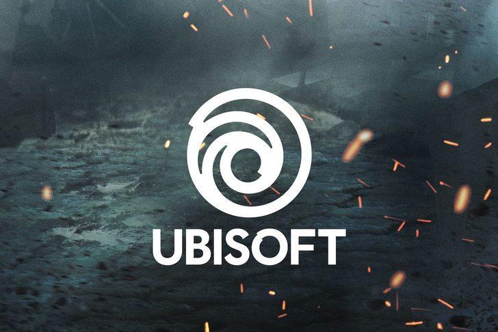 Ubisoft'tan üç yeni oyun duyurusu yolda