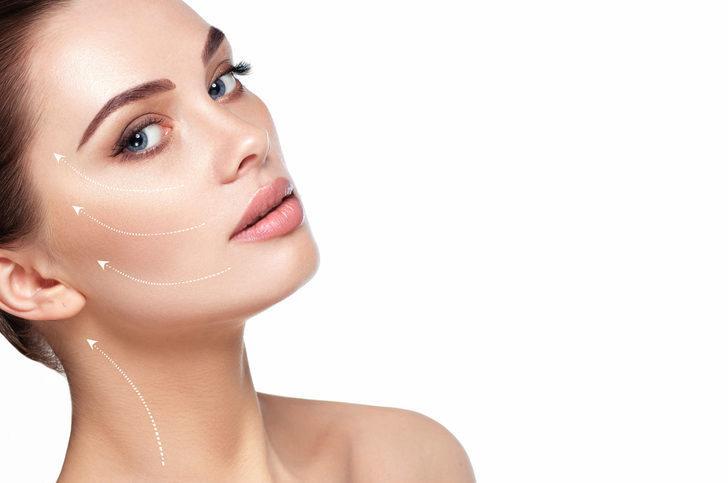 Psikiatrik durumun kozmetik cerrahiye etkisi