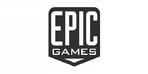 Epic Games Store Büyük İndirim Kampanyası Başlattı