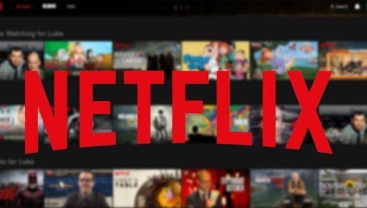 Netflix, bundan sonra her hafta Top10 listesi yayınlayacak