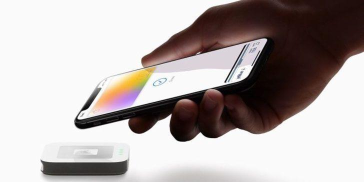 iOS 12.4 Beta 1 güncellemesi hangi yeni özellik için çıktı?