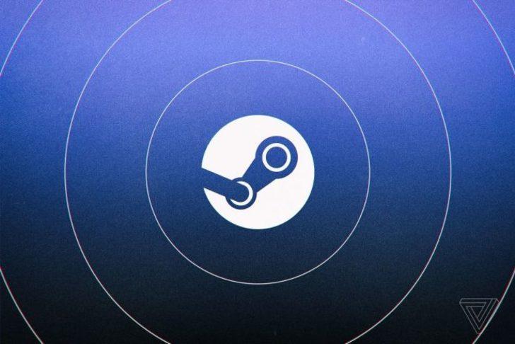 Steam Link App Store'da yeniden yayınlandı