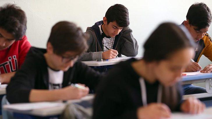 Özel okul ücretleri olacak? Servis ve yemek ücretleriyle ilgili açıklama geldi