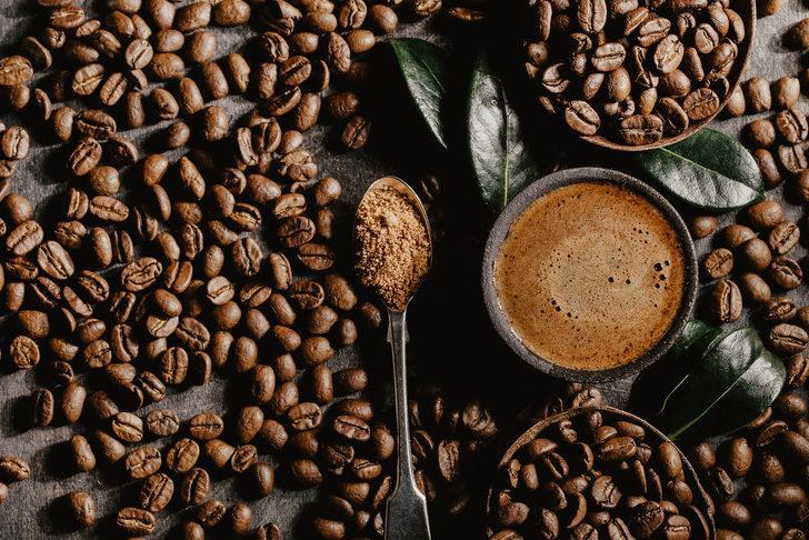 Kahve hakkında bilinmeyen 12 gerçek