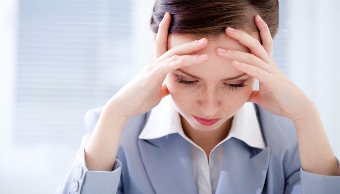 Stres Neden Olur, Nasıl Tedavi Edilir?