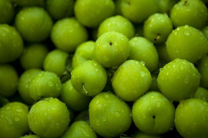 Beslenme uzmanından önemli açıklama: Diğer meyvelerden çok farklı