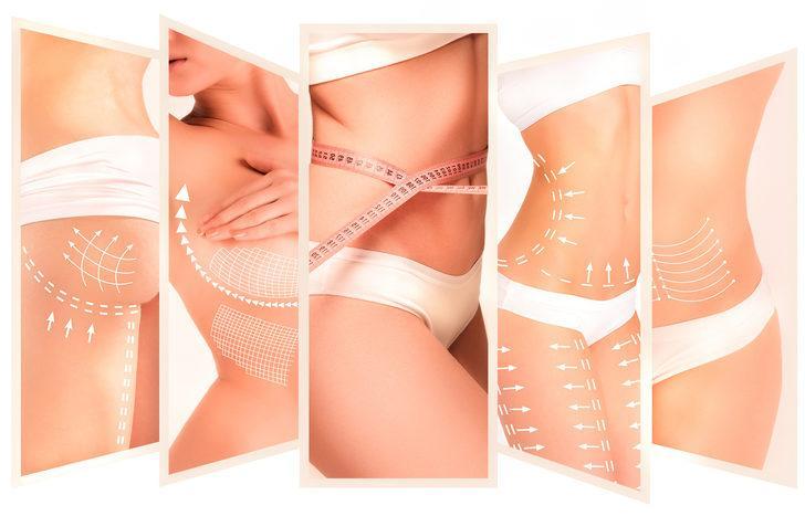 Yazın estetik ameliyat olacaklara önemli uyarı