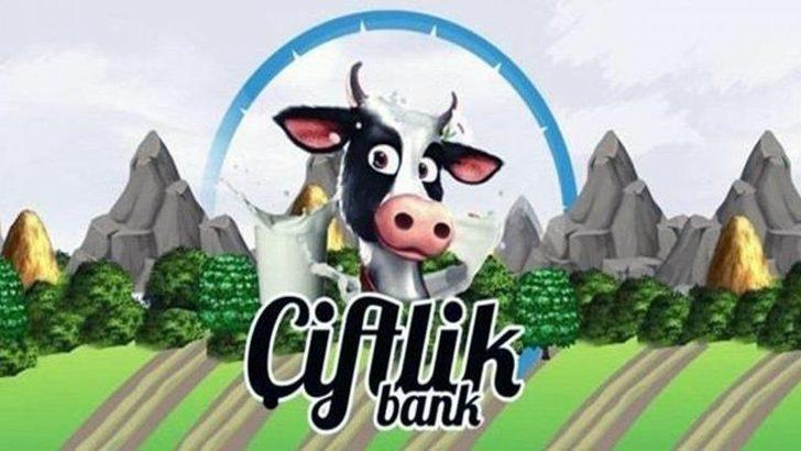 Çiftlik Bank davasında 9 tahliye
