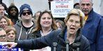 Demokrat Senatör Kürtaj Hakkı Yasası İçin Çalışacak