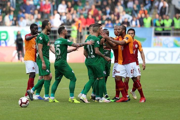 Tahkim Kurulu, Samudio'nun cezasını 1 maça indirdi