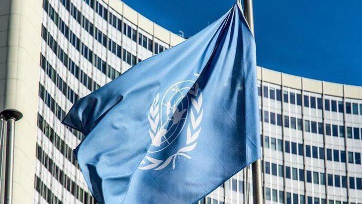 BM'den flaş açıklama: En büyük korkumuz gerçekleşiyor