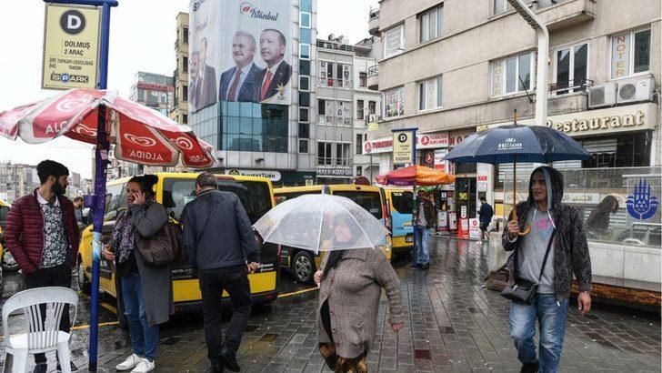 AKP'nin 23 Haziran stratejisi ne olacak?