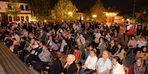 Ramazan'ın kalbi Altındağ'da atıyor