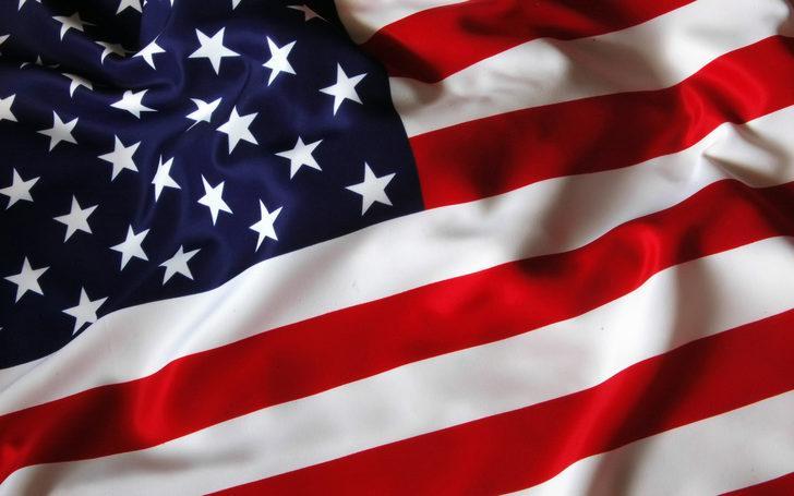 ABD önce vurdu, ardından özür diledi!