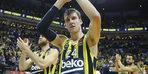 Jan Vesely MVP seçildi