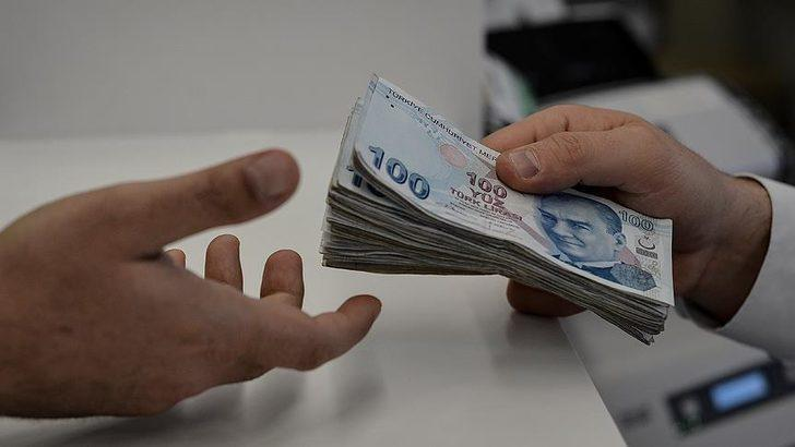 Bakan Varank duyurdu: Geri ödemesiz hibe desteği vereceğiz