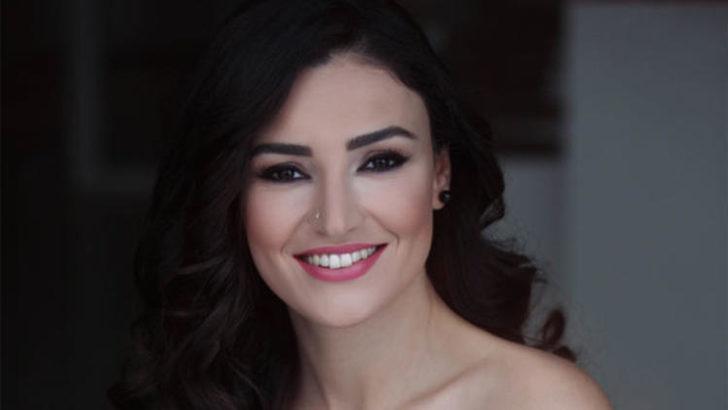 Hasan Şaş'ın nişanlısı Sevcan Orhan yoğun bakımda!