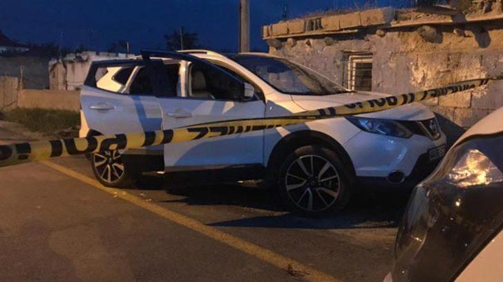 Yeğen dehşeti! Öldürdüğü teyzesini alan ambulansı da taradı: Yaralılar var!