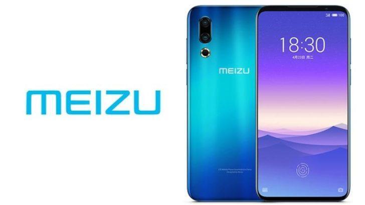 Meizu'nun orta segmente hitap eden yeni modeli Geekbench'te ortaya çıktı