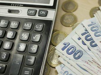 Bankaların kredi işlemlerine ilişkin yeni düzenleme üzerinde çalışılıyor