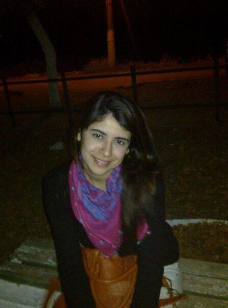 Elif, 5 yıllık kanserle mücadelesini kaybetti