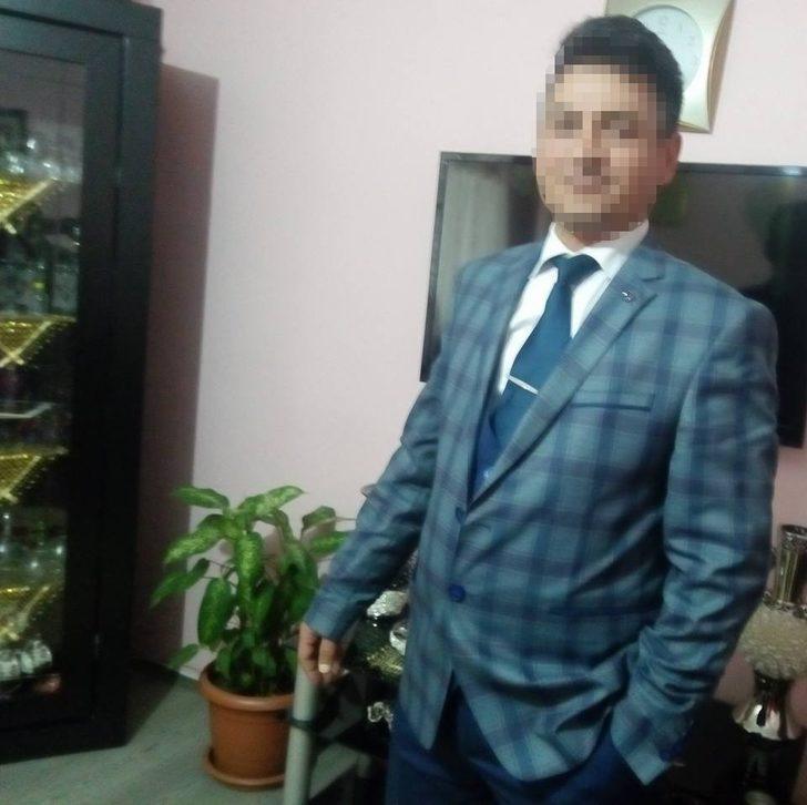 Taciz iddiasıyla tutuklu müdürün cezası artırıldı