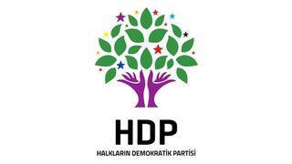 İstanbul seçimi açıklaması: Duruma göre...