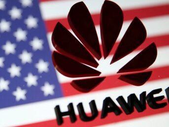 Huawei kısıtlamaları gevşetildi