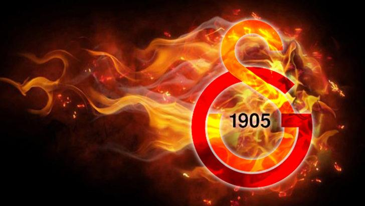 Emre Taşdemir, Kayserispor'la antrenmana çıktı (Son dakika Galatasaray transfer haberleri)
