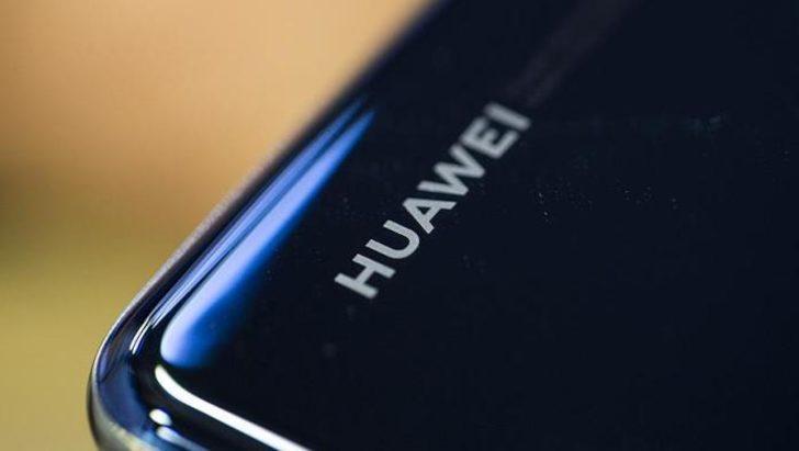 Huawei'nin idam kararı resmiyet kazandı!