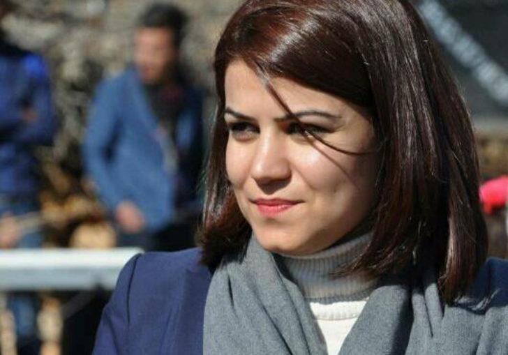Dargeçit eski Belediye Başkanı Sipçik'e 13,5 yıl hapis