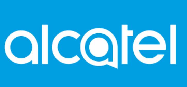 Yeni Alcatel mobil cihazları IFA 2019'da tanıtıldı