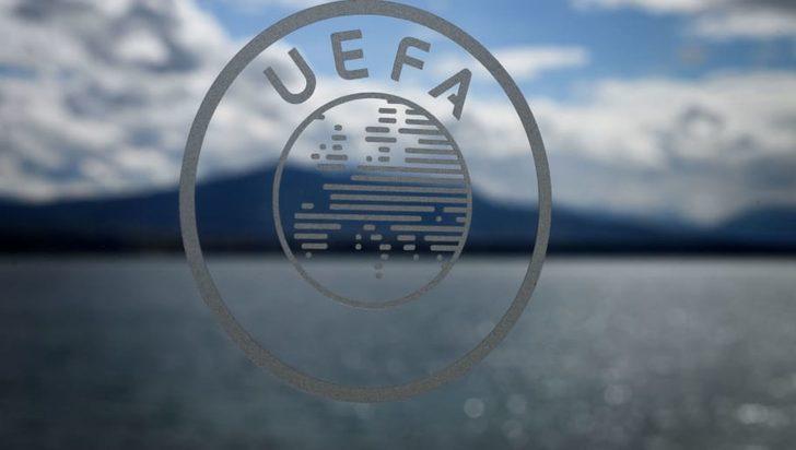TFF, UEFA ve Ulusal Kulüp Lisansı alan kulüpleri açıkladı!