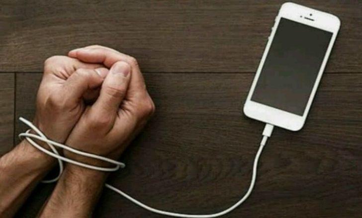 Teknoloji bağımlılarına devlet desteği