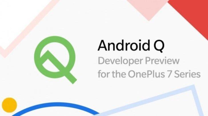Q'nun beta sürecine iki modeli daha dahil edildi