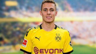 Ve Hazard transferi resmen açıklandı!