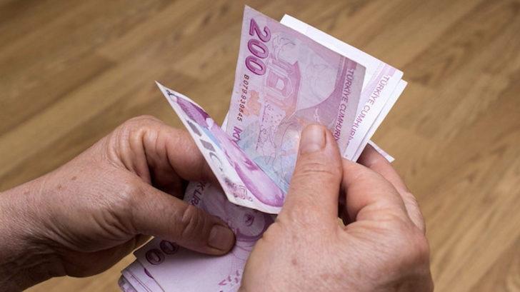 Emekli maaşını Akbank'tan alanlara fırsat