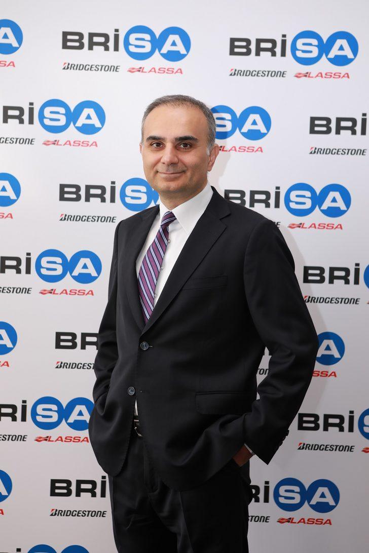 Brisa 2018'de 231 milyon dolar ihracat yaptı