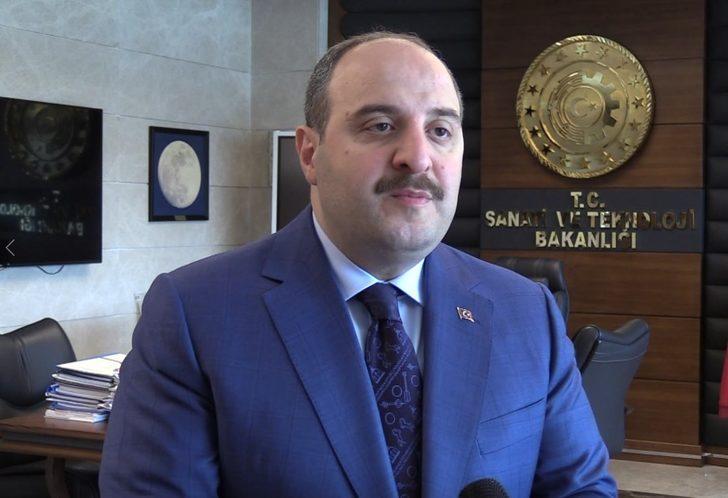 Bakan Varank'tan esnafa 'ceza muafiyeti' uyarısı