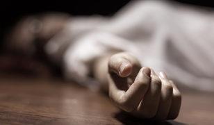 Huzurevinde cinayet! Katil 102, maktül 92 yaşındaydı