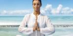 Instagram ile meditasyon yapmak mümkün mü?