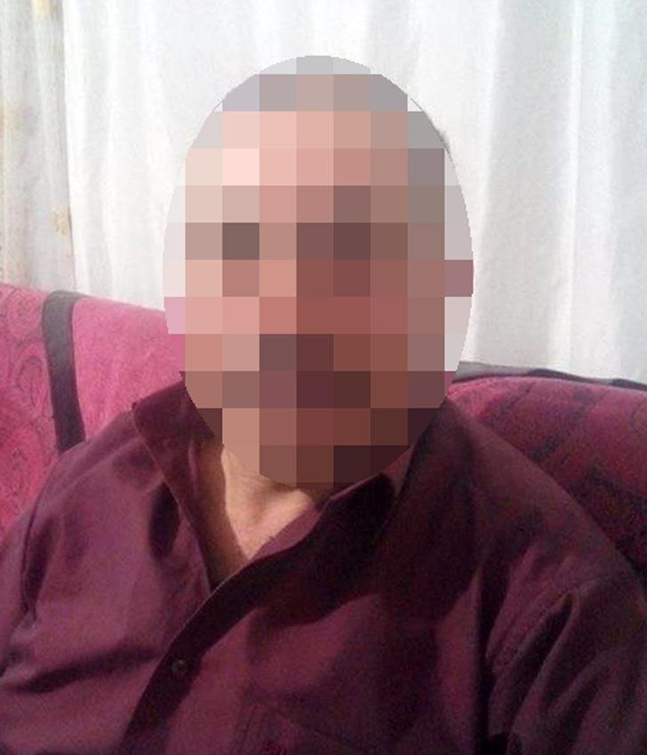 İki çocuk babasından şok sözler: 160 TL'lik borç için bana tecavüz ettiler