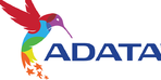 ADATA'dan İşletmeler İçin IM2P33E8 PCIe Gen3x4 M.2 2280 SSD