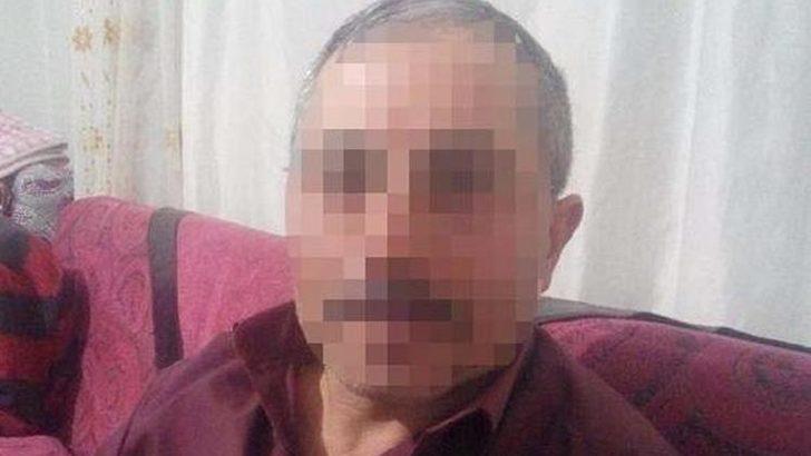 160 TL borç için iki çocuk babasına tecavüz iddiası! Halı yıkamacıdan şoke eden savunma