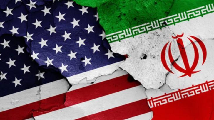 İran'dan ABD'ye mesaj: İran ile yapılacak bir savaşın kazananı olmayacak ancak kaybedeni çok olacak