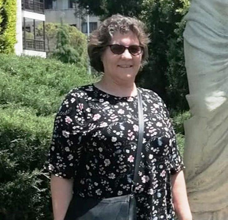 Aydın'da üç çocuk annesi kadın 5 gündür kayıp