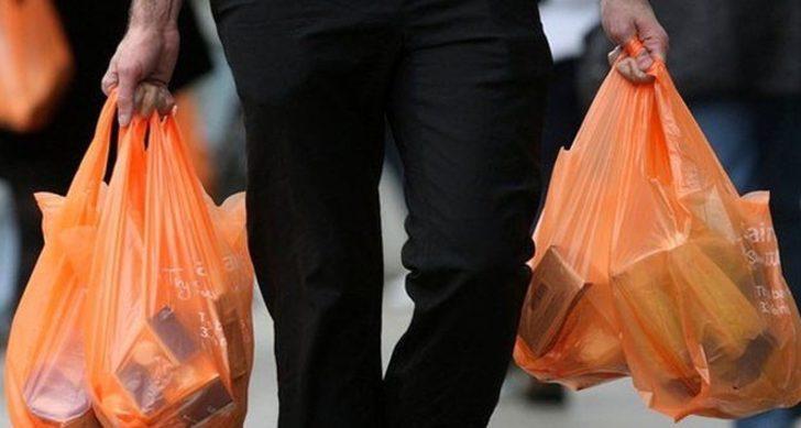 250 milyona varan poşet tüketimini yüzde 85 azalttılar