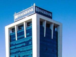 'Enflasyona Endeksli Konut Kredisi' kampanyasına Halkbank da katıldı
