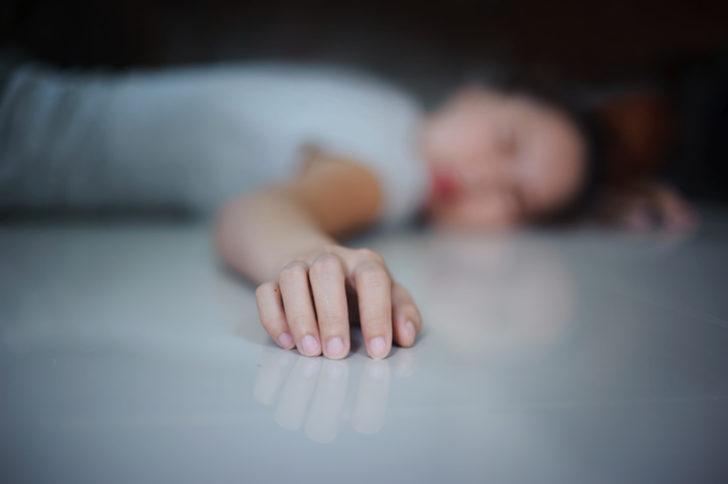 Rüyada birinin öldüğünü görmek ne demek? Rüyada birinin ölmesi ile ilgili rüya tabirleri